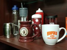 Signature Concepts, Inc. Drinkware