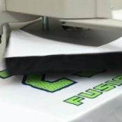Signature Concepts, Inc. Heat Press Transfer
